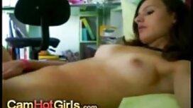 Asiatische Seifen-porno auf feminine pornos den Kunden.